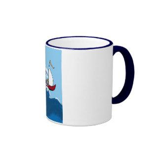 landlubber ringer mug