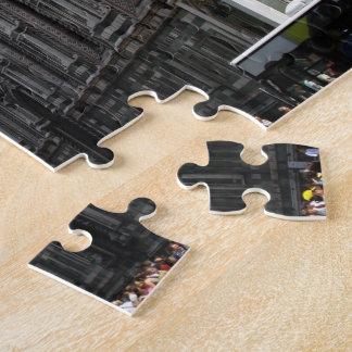 Landmarks: Basilica di Santa Maria del Fiore Duomo Jigsaw Puzzle