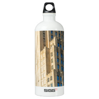 landmarks water bottle