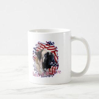 LandoftheFree Coffee Mug