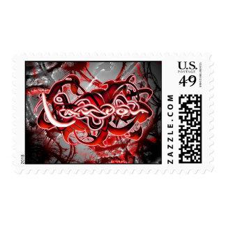 Landon Stamp