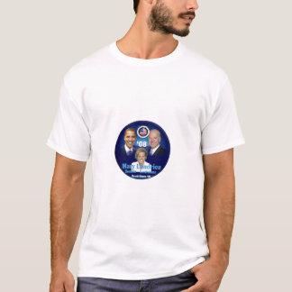 Landrieu LA T-Shirt