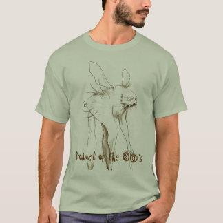 Landrunner T T-Shirt