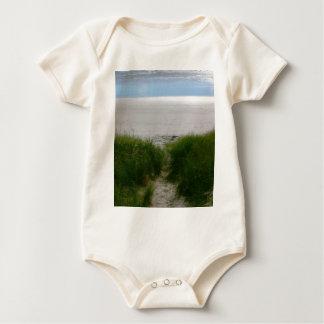 Land's End Infant Shirt