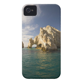 Land's End, The Arch near Cabo San Lucas, Baja iPhone 4 Case-Mate Case