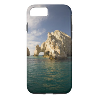 Land's End, The Arch near Cabo San Lucas, Baja iPhone 7 Case