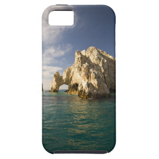 Land's End, The Arch near Cabo San Lucas, Baja iPhone SE/5/5s Case