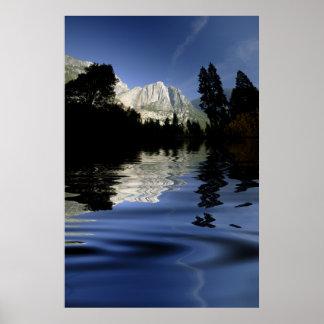 Landscape-10 Posters