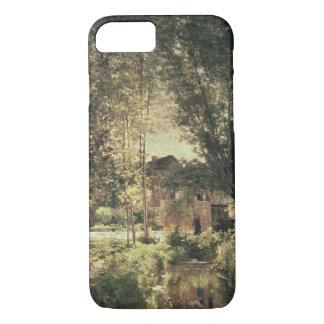 Landscape 2 iPhone 8/7 case
