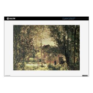 """Landscape 2 skin for 15"""" laptop"""