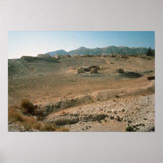 Landscape 3 print