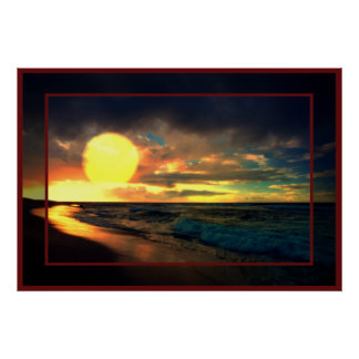 Landscape-4 Poster