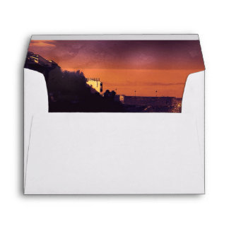 landscape altered colors 06 tenerife envelopes