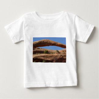 Landscape Arch Tee Shirts