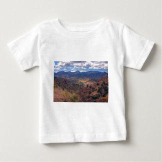 Landscape Baby T-Shirt