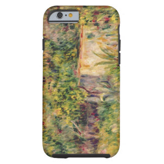 Landscape; Cabin in a Clearing in a Wood, 1915 (oi Tough iPhone 6 Case
