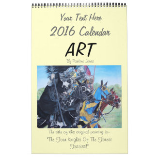 landscape dogs still life art paintings 2016 calendar