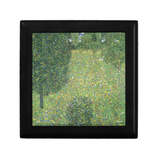 Landscape Garden (Meadow in Flower) Gift Box