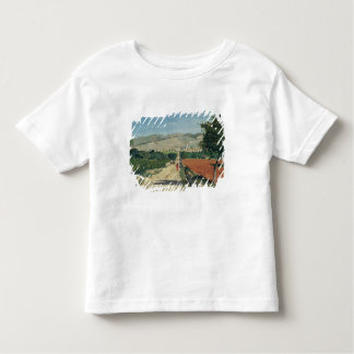 Landscape in Provence T Shirt
