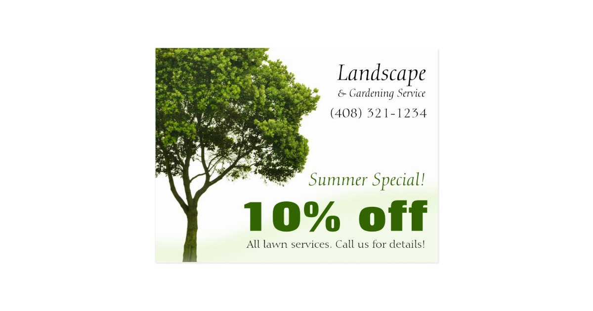 marketing of landscape gardening Ready to take your marketing to the next level click to send us a message and arrange a chat to discuss how we can help with your next project or campaign.
