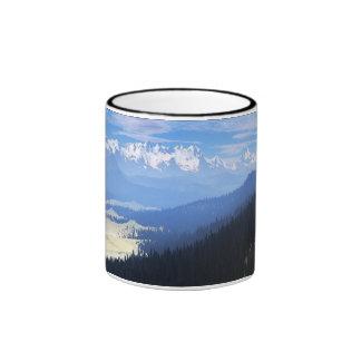 Landscape Mug 03