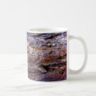Landscape, Nature Coffee Mug