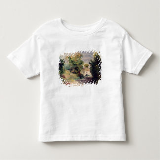 Landscape near Cagnes, 1907 (oil on canvas) Tee Shirt