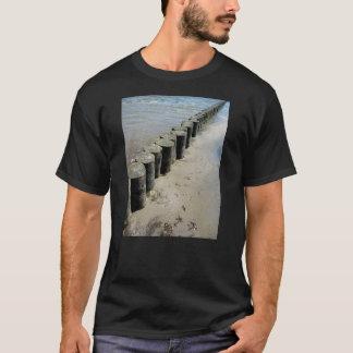 Landscape, Ocean T-Shirt