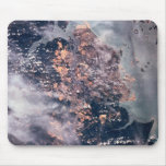 Landscape of the Earth 2 Mouse Pad