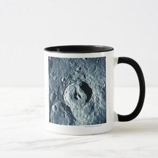 Landscape of the Moon Mug