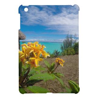 Landscape off will bora will bora cover for the iPad mini