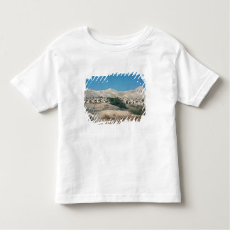 Landscape Toddler T-shirt