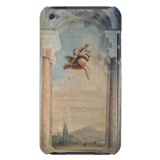 Landscape with Cupid, from the 'Foresteria' (Guest iPod Touch Cover