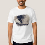 Landscape with Three Trees, 1850 Tshirt