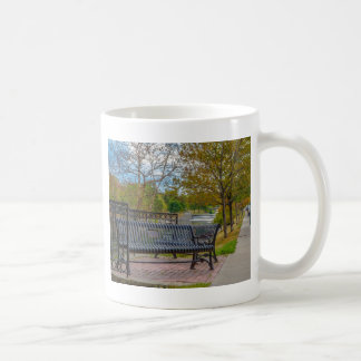 Landscapes Coffee Mug