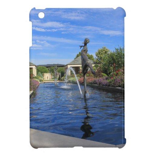 Landscapes iPad Mini Cases