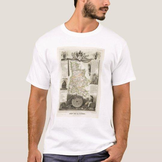 Landscapes T-Shirt
