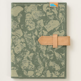 Landscaping Lava Rock Rubble and Stones Journal