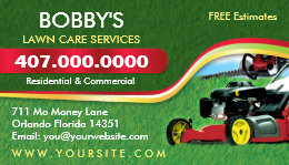 Lawn care business cards 600 lawn care business card templates landscaping lawn care mower business card template reheart Image collections