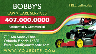 Lawn care business cards 600 lawn care business card templates landscaping lawn care mower business card template fbccfo Choice Image