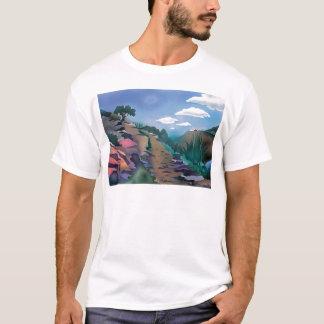 Landschaft Playera