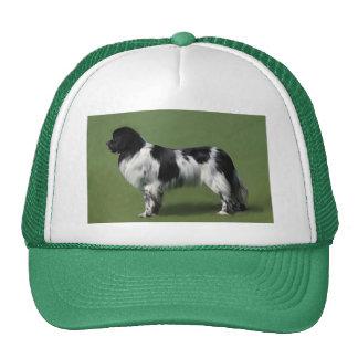Landseer Trucker Hat