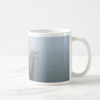 Landskrona Sweden Coffee Mugs