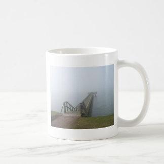 Landskrona Sweden Mugs
