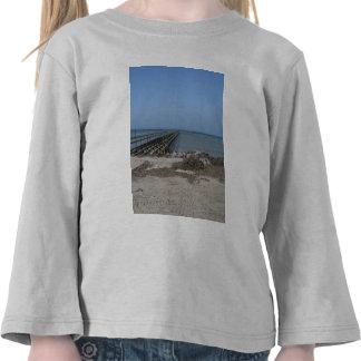Landskrona Sweden Tshirts