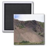 Landslide 1 Magnet