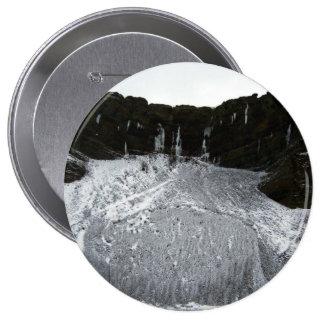 Landslide 2 Button