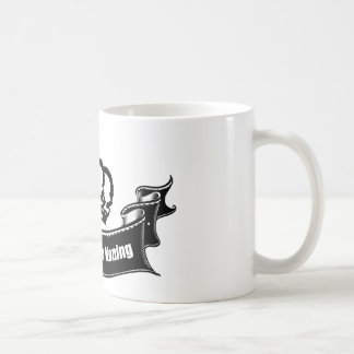 Lang leve de Koning Coffee Mug