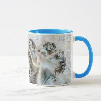 langer Winter Mug