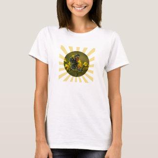 Lange's Mealmark T-Shirt